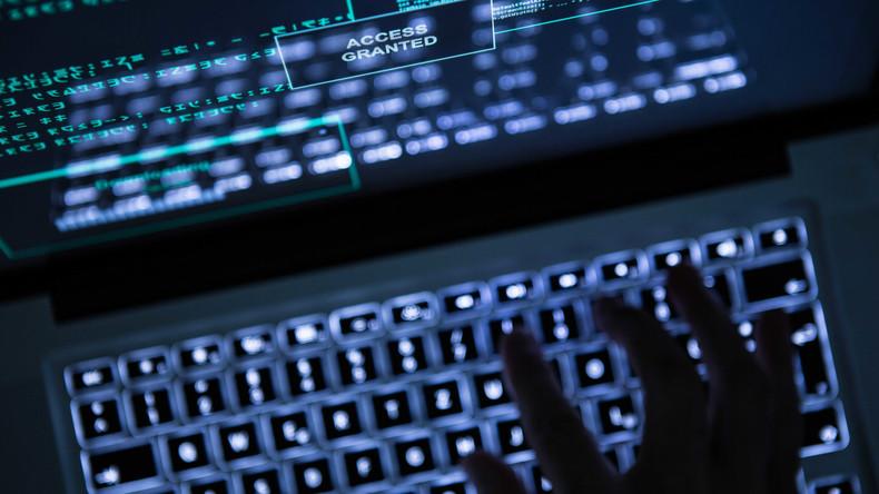 USA: Hackerin aus Israel wegen IS-Unterstützung festgenommen