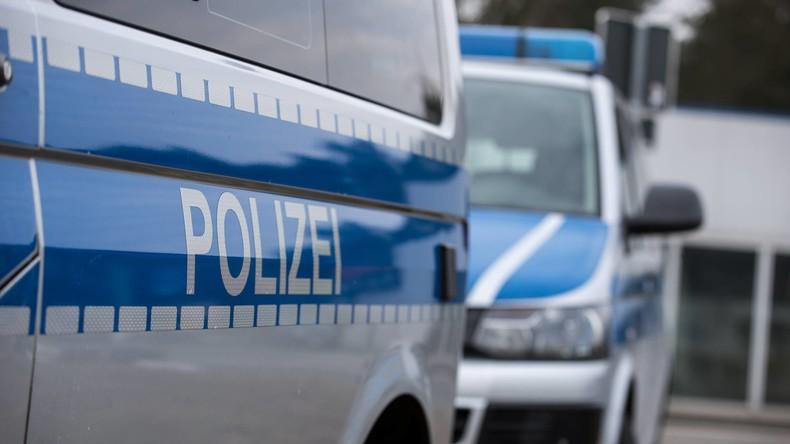 """Verfassungsschutzpräsident zu Bio-Giftfund in Köln: Geplanter Terroranschlag """"sehr wahrscheinlich"""""""