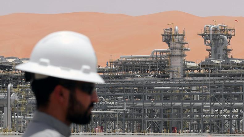 G20-Staaten setzen auf Gas als Übergangsenergie