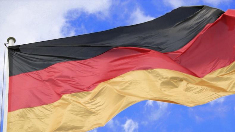 Hannover bereitet sich auf Evakuierungsaktion vor - eine der größten nach dem Zweiten Weltkrieg