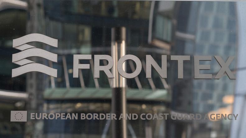 Frontex meldet Anstieg von Flüchtlingszahlen im westlichen und östlichen Mittelmeer-Raum