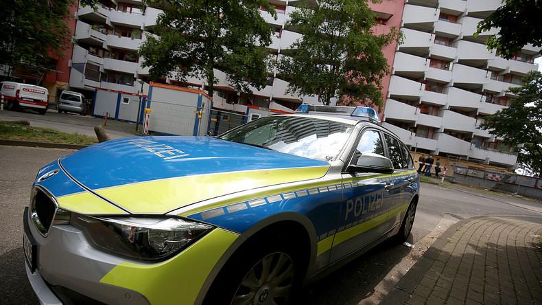 BKA-Chef nach Giftfund in Köln: Tunesier plante Anschlag mit Biobombe