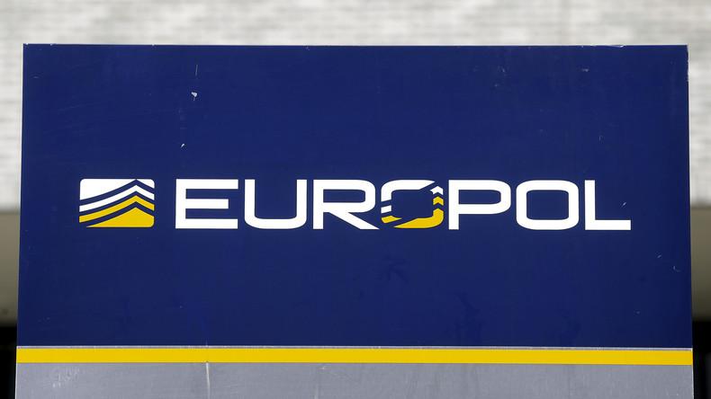 Europol: Terror-Gefahr durch Islamisten bleibt hoch