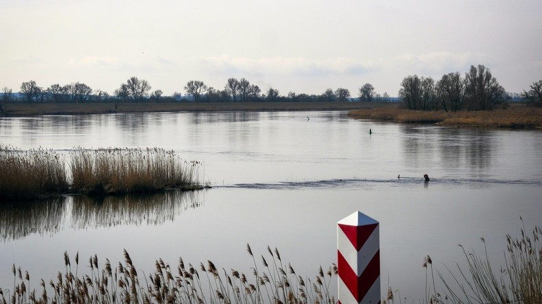 Europäischer Gerichtshof verurteilt Deutschland wegen Nitraten im Grundwasser