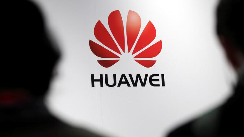 """""""Nationale Sicherheit"""": US-Abgeordnete drängen Google zur Aufkündigung der Kooperation mit Huawei"""