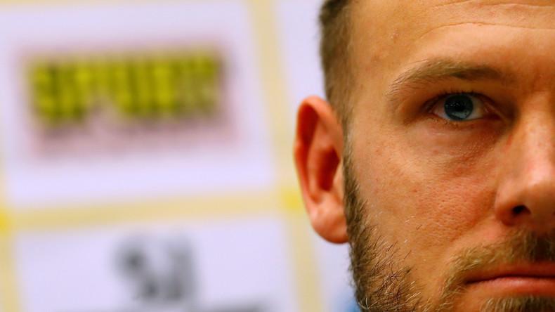 """""""Das war unvorstellbar"""": Schweden will Deutschland den WM-K.O. verpassen"""