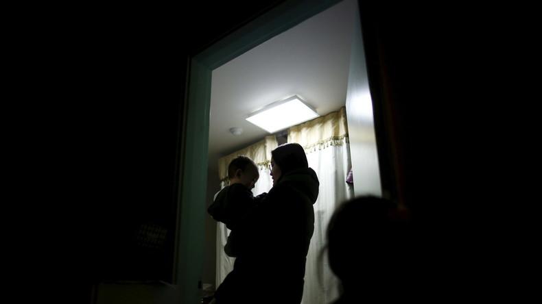 """""""Wie in Auschwitz"""": Bericht macht 40 Jahre lange Gewalt gegen Kinder in Südkorea öffentlich"""