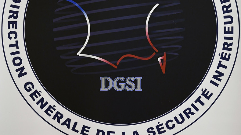 Zehn Festnahmen bei Anti-Terrorermittlungen in Frankreich – Anschlag gegen Muslime geplant