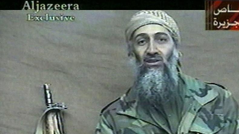 Ex-Leibwächter bin Ladens festgenommen - Abschiebung wird vorbereitet