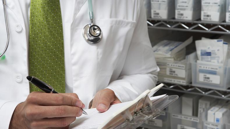 Gynäkologe verstümmelte Frauen - Australiens Gesundheitsbehörde leitet Ermittlungen ein