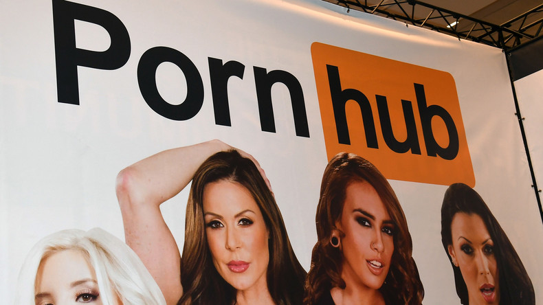 Für Inklusion und Diskretion: Pornhub jetzt auch mit Untertiteln