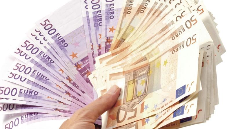 Österreicher verschwieg Tod seiner Mutter – 255.000 Euro kassiert