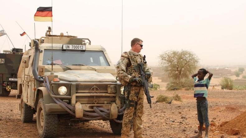 Abenteuer für den guten Zweck: Eine ZDF-Sendung als Arbeitgeberwerbung für die Bundeswehr