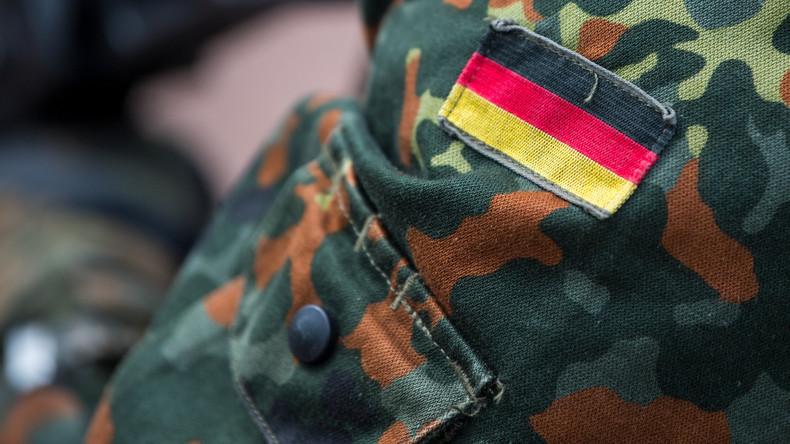 Das Blaue vom Himmel? Kostenloses WLAN trotz Versprechen erst für wenige Bundeswehr-Soldaten