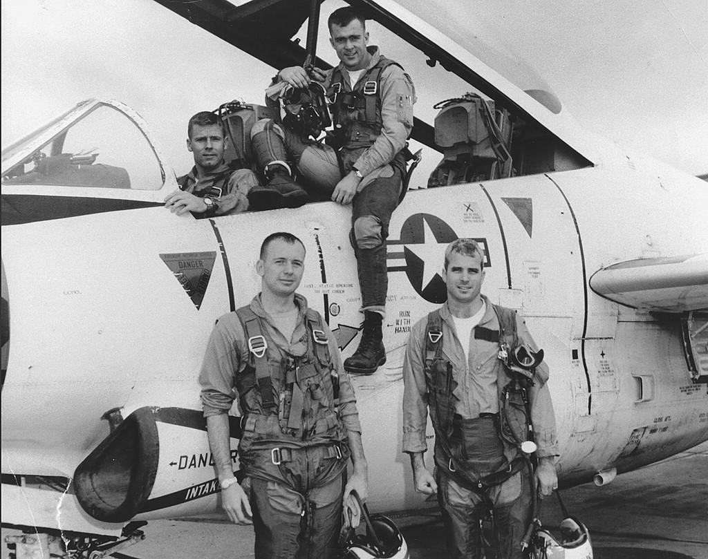 Der White-Collar-Kriminelle John McCain: Glücksspiel-Junkie und Terroristen-Freund (Teil 2)