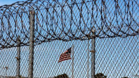 Nach 23 Jahren Warten auf Todesstrafe: Doppelmörder begeht in US-Gefängnis Selbstmord