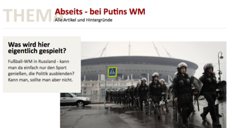 Quelle: Screenshot spiegel.de