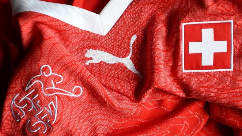 Beleidigung: Schweizer Verband muss bei WM 35.000 Franken zahlen