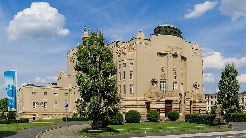 Nach Mobbingvorwürfen gegen den Generalmusikdirektor: Führungsstreit am Cottbuser Staatstheater