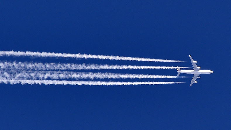 Luftverkehr bricht neuen Rekord – erstmals über 200.000 Flüge an einem Tag