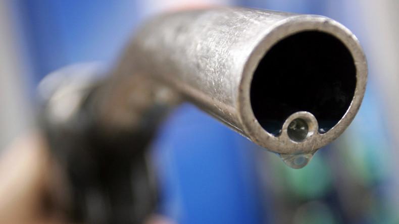 Analysten: Russland könnte Super-OPEC bilden, um Einfluss der USA auf Ölmarkt zu begrenzen