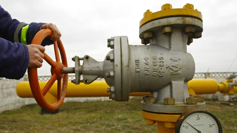 EU machtlos? Bulgarien will eigene Pipeline bauen und an Russlands Turkish Stream anbinden