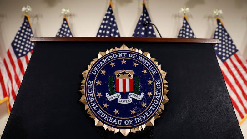 FBI vereitelt Terroranschlag, der für Unabhängigkeitstag der USA geplant war