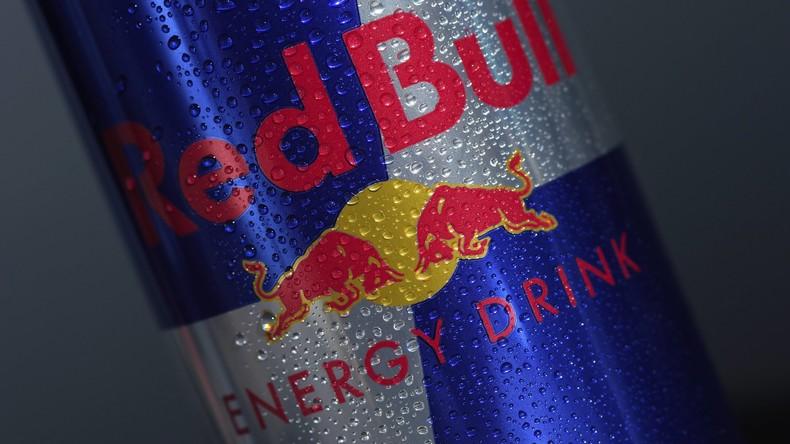 Niederlande: Discounter stoppen Verkauf von Energydrinks an Kinder