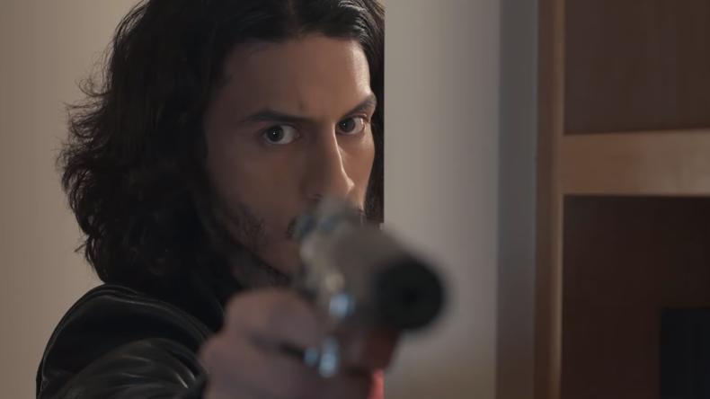 Sony Pictures verwechselt Trailer mit Film: 11.000 Aufrufe in sechs Stunden vor Löschung