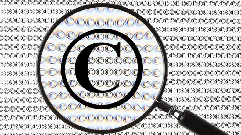 Europaparlament bremst umstrittene Reform des EU-Urheberrechts aus