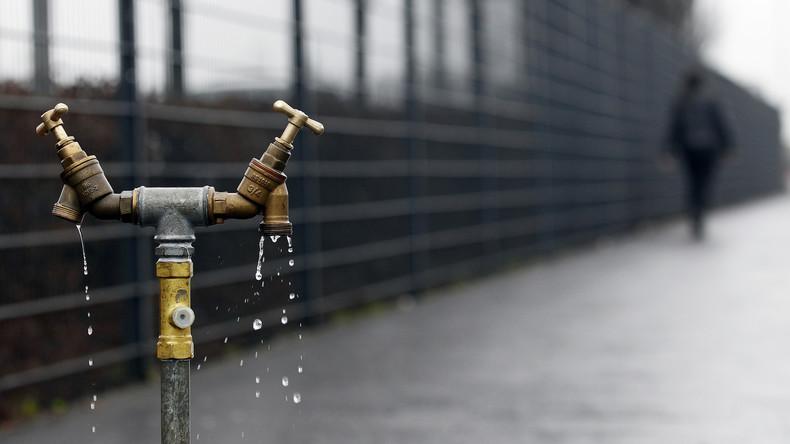 JEFTA vor Unterzeichnung: Mögliche Privatisierung von Wasser durch EU-Abkommen mit Japan