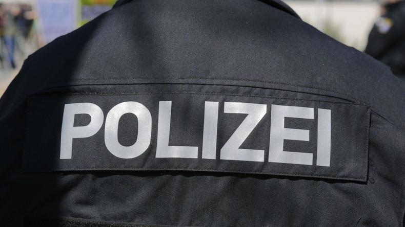 Schülergruppe aus Bayern in Kreuzberg angegriffen - zehn Verdächtige festgenommen