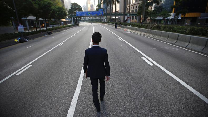 Studie: Ursache für Einsamkeit liegt in den Genen – und sie kann das Herz schädigen