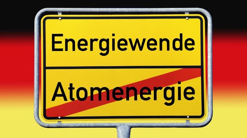 Bundesrat billigt Entschädigung für Atomkonzerne