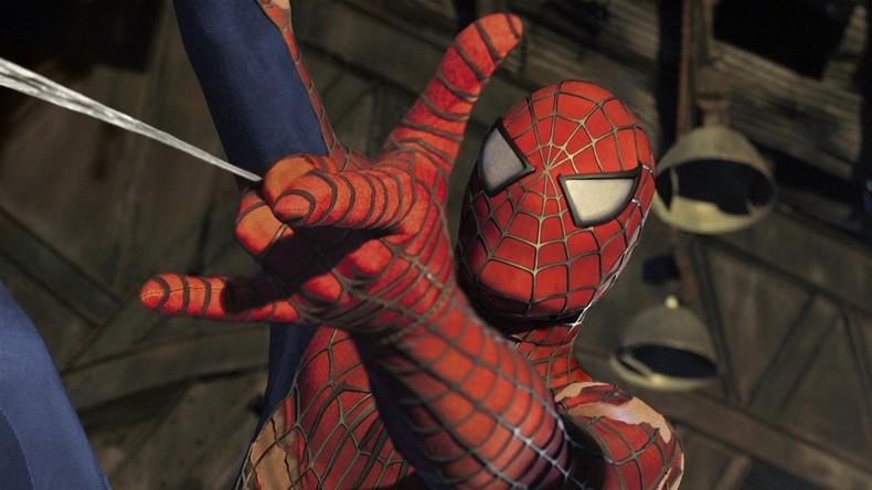 Spider-Man-Mitschöpfer Steve Ditko ist tot