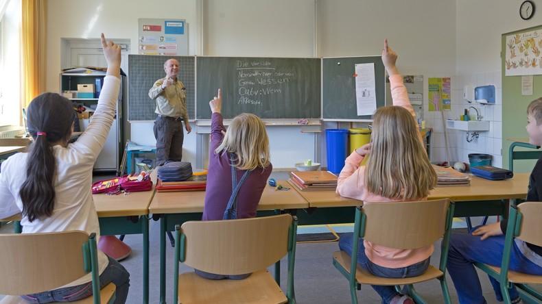 Der nächste Einstein? Achtjähriger aus Amsterdam besteht Abitur