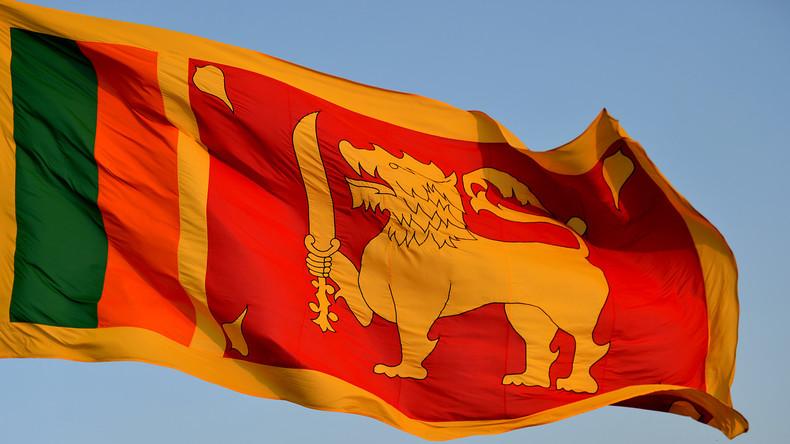 Sri Lanka beschließt nach 42 Jahren Wiedereinführung der Todesstrafe