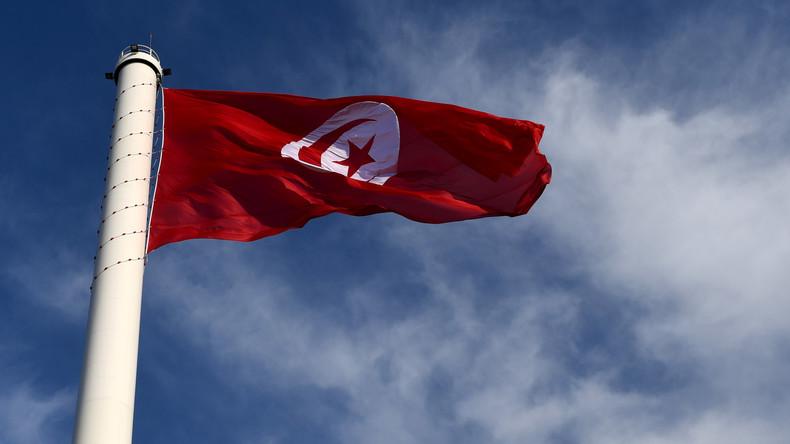 Tunesien sichert sich Finanzhilfen von fast einer Milliarde Euro