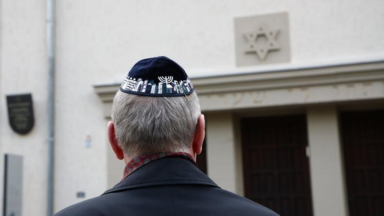 Antisemitischer Angriff in Bonn: Polizei ging gegen Falschen vor, richtiger Angreifer festgenommen