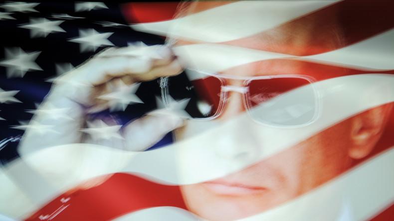 Alte Leier neu aufgelegt: Krise der US-Demokraten von russischen Kreml-Bots befeuert