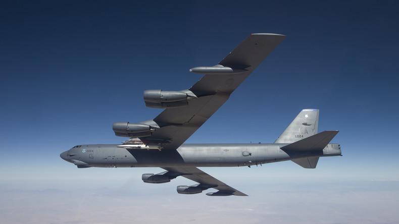 Über 30 Zivilisten durch Luftangriff der US-Koalition auf Deir ez-Zor getötet