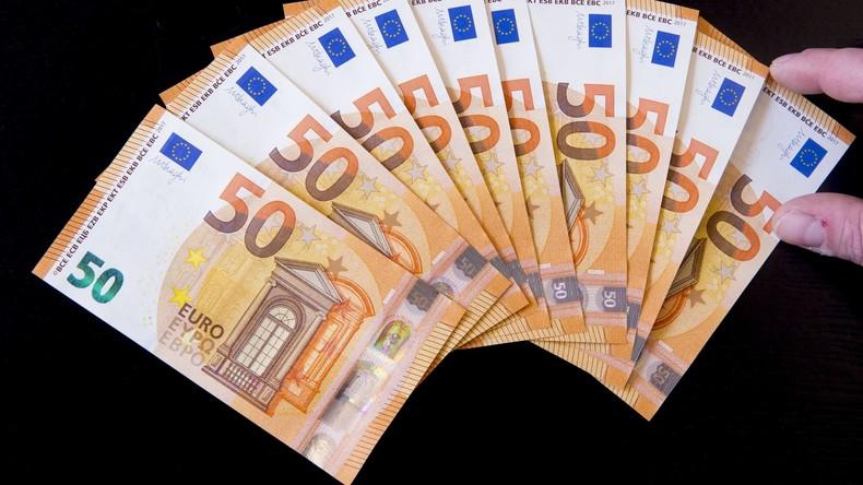 Anlege-Dilemma: Wohin mit dem Geld?