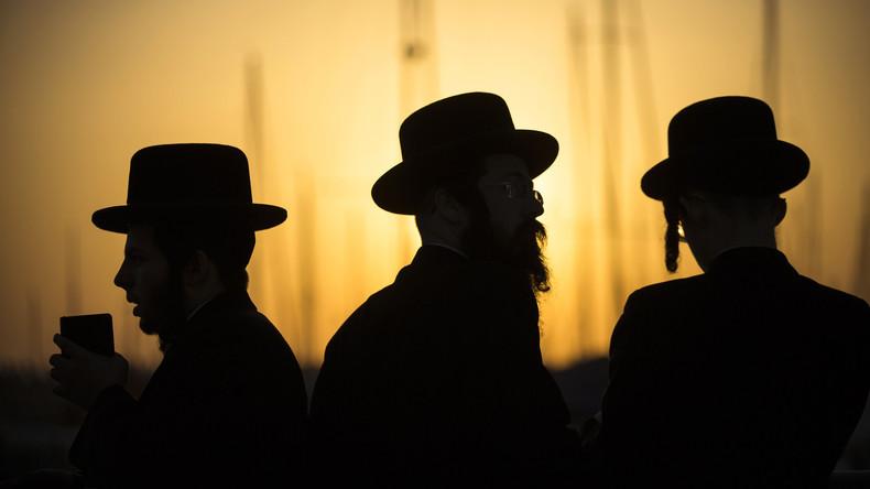 """""""Nationalitätengesetz"""": Israel auf dem Weg zu ausschließlich jüdischen Gemeinden"""