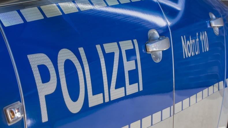 Familiendrama in Bremen: Eltern von drei Kindern geraten in Streit und erstechen sich gegenseitig