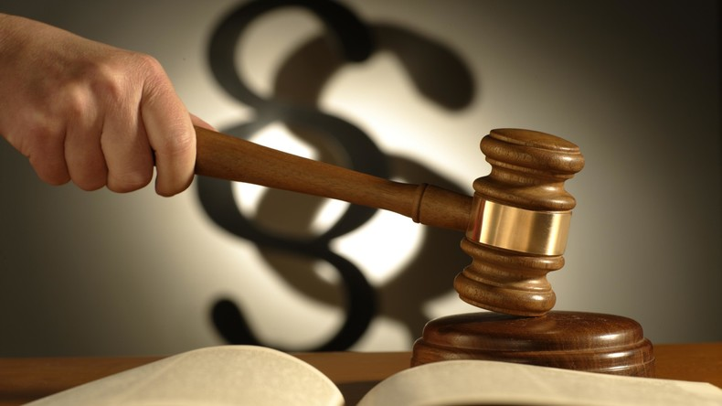 Gericht: Bin Ladens Ex-Leibwächter auf Kosten der Behörde zurück nach Deutschland holen