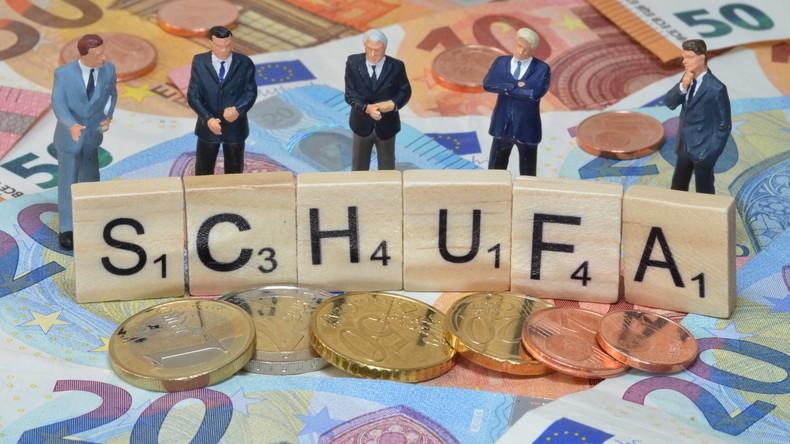 Trotz Reform der Privatinsolvenz: Kein Ausweg aus der Schuldenfalle