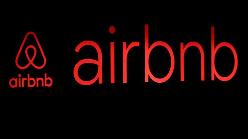 Verstöße gegen Verbraucherschutzregeln: EU-Kommission mahnt Airbnb ab