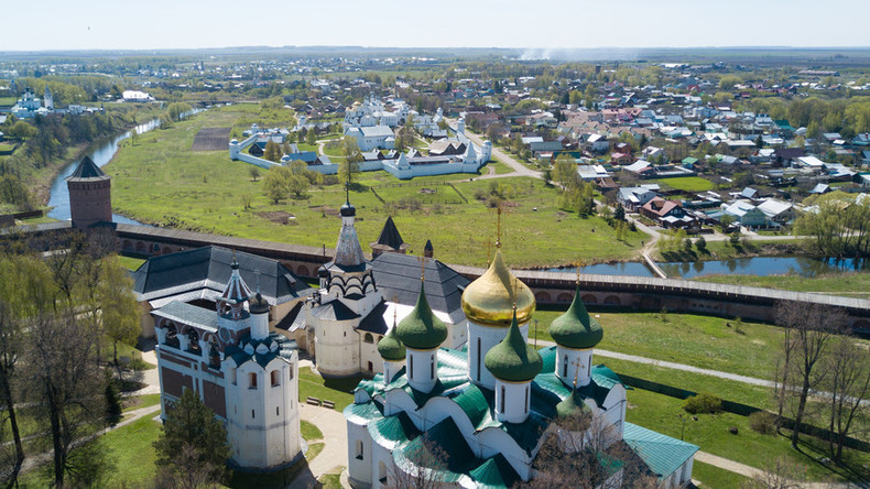 Russlands Vize-Finanzminister: BRICS-Entwicklungsbank finanziert Infrastrukturprojekte in Russland