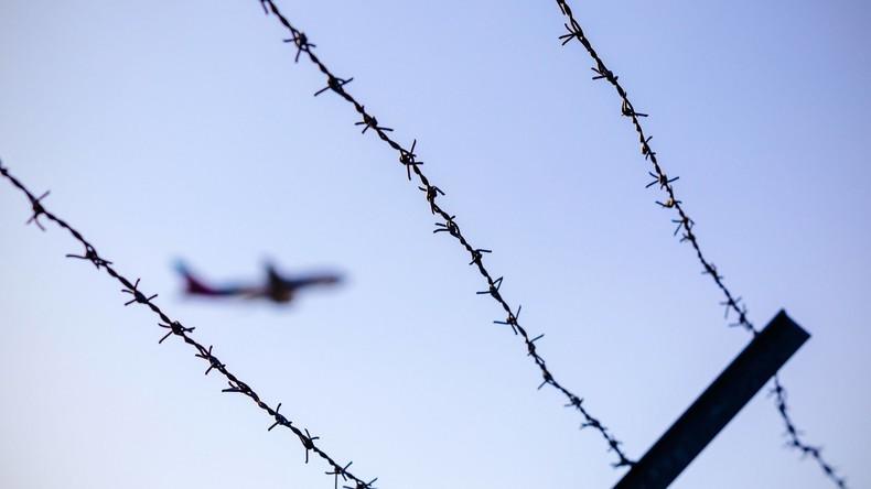 BAMF: Unrechtmäßig abgeschobener Asylbewerber soll zurückgeholt werden