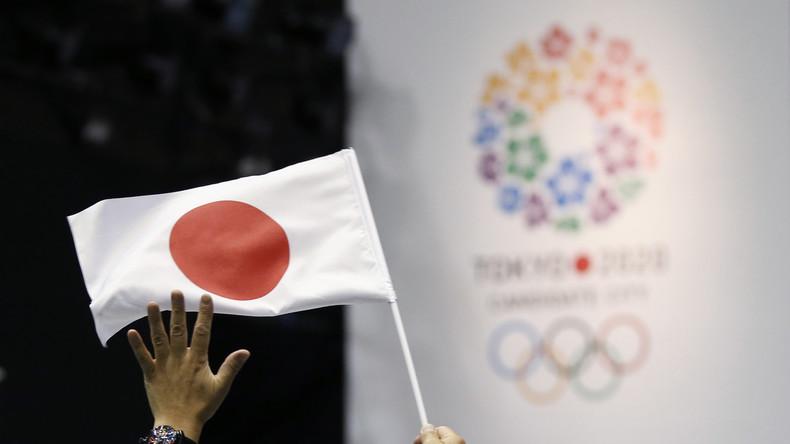 IOC genehmigt Programm für Tokio 2020: Rekordzahl von 339 Medaillen